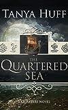 The Quartered Sea (Quarters)