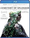 Cemetery of Splendor [Blu-ray] [Import]