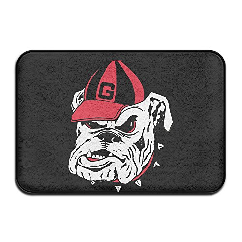megge-university-of-georgia-bulldogs-01-outdoor-mat