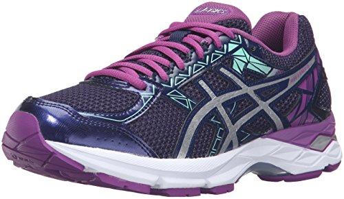 asics-womens-gel-exalt-3-running-shoe-indigo-blue-silver-orchid-9-m-us
