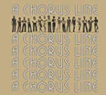 Chorus Line: Original 1975 Bro