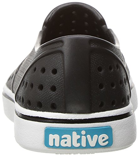 Native Shoes - Miles, Kids Shoe