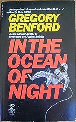 IN OCEAN OF NIGHT