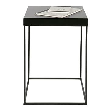 beistelltisch 30 x 30 bestseller shop f r m bel und einrichtungen. Black Bedroom Furniture Sets. Home Design Ideas
