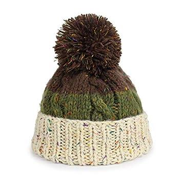 cdfbc57db6c women winter hats - cc winter hats for women - cute winter hats for women  2017