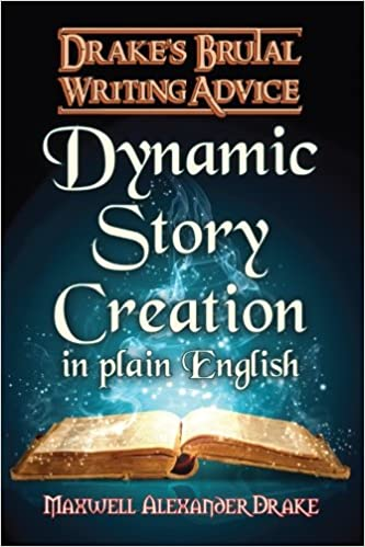 Dynamic Story Creation in Plain English: Drakes Brutal ...