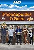 Papadopoulos & Sons poster thumbnail