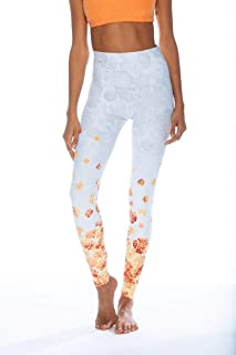 product image for Onzie Flow High Rise Legging 276 Varmala