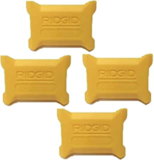 Amazon ryobi 089110109712 replacement switch assembly home ridgid r4510 table saw 4 pack replacement switch key 089037006045 4pk keyboard keysfo Images