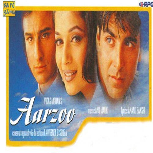, Akshay Kumar, Madhuri Dixit, Saif Ali Khan Anu Malik: MP3 Downloads