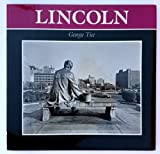 Lincoln, George Tice, 0813510457
