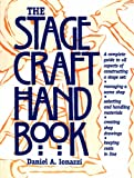 The Stagecraft Handbook, Ionazzi, Daniel A., 0887340784