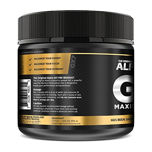 Alpha-Gx7-Pre-workout-Maximized-Energy-For-Workouts-245g-30-Servings-Watermelon-Flavor