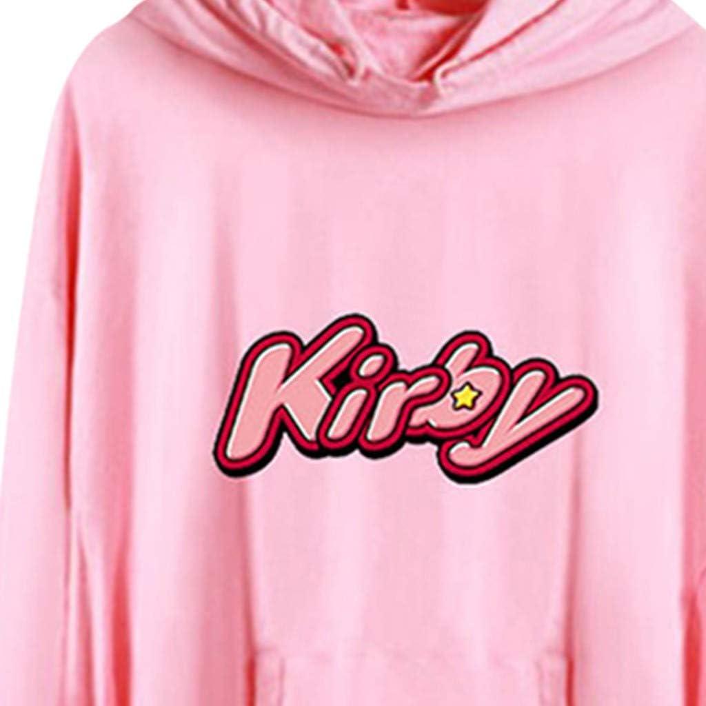 Respctful✿Women Casual Irregular Hooded Dress Casual Plus Size High Low Hem Loose Blouse Hoodie Sweatshirt