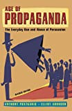 Age of Propaganda, Anthony Pratkanis and Elliot Aronson, 0805074031