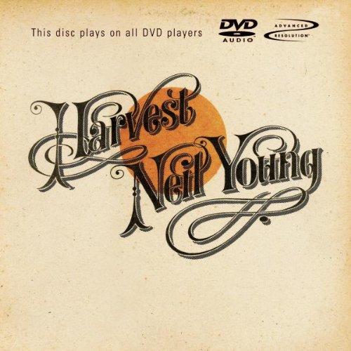 Top 10 Best dvd audio discs Reviews