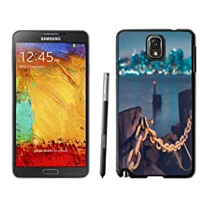 NEW Custom Diyed Diy For SamSung Galaxy S4 Mini Case Cover Phone With Jersey Shore Dock_Black Phone