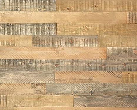 Assi Di Legno In Inglese : Lockandkey creations pannelli da parete in pallet di legno