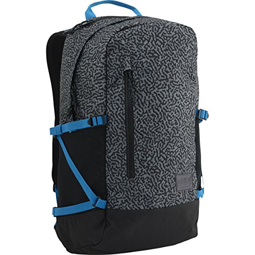 Burton Prospect Backpack - 1281cu in Elephant Print, One Size