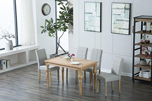Find Dining Room Sets Under 200