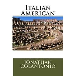 Italian American