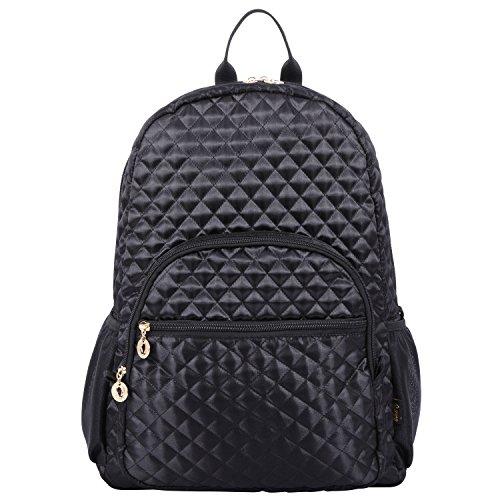 side bookbag for women - 8