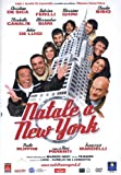 natale a new york (Dvd) Italian Import