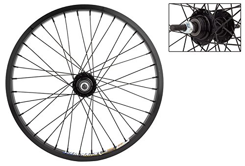 - Wheel Master Weinmann DM30 Rear Wheel - 20