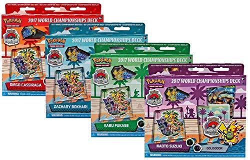 Buy pokemon cards 2017