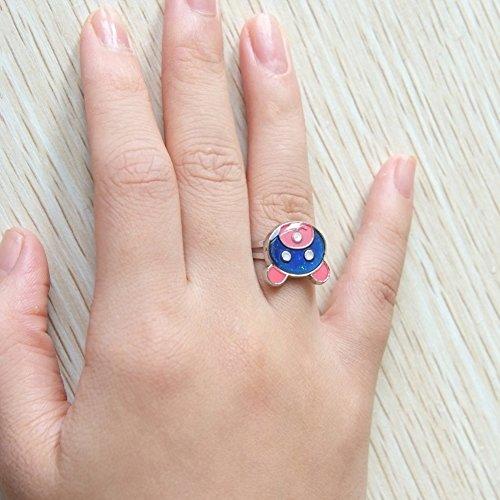 Buy kids resin rings