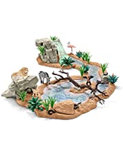 Save up to 30% off select Schleich. Discount applied in prices displayed.