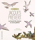 """Afficher """"Au hasard des oiseaux et autres poèmes"""""""