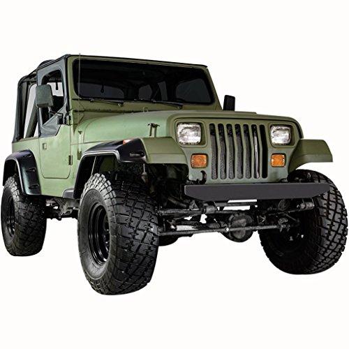 e-autogrilles-eag-87-95-jeep-wrangler-yj-front-rear-fender-flare-wheel-cover-trim-pocket-rivet-style
