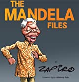 The Mandela Files