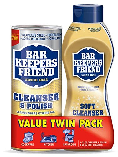 bar-keepers-friend-cleanser-polish-21-oz-and-bar-keepers-friend-liquid-soft-cleaner-26-oz-2-pack