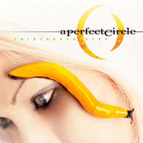 A Perfect Circle - Remixed - Zortam Music