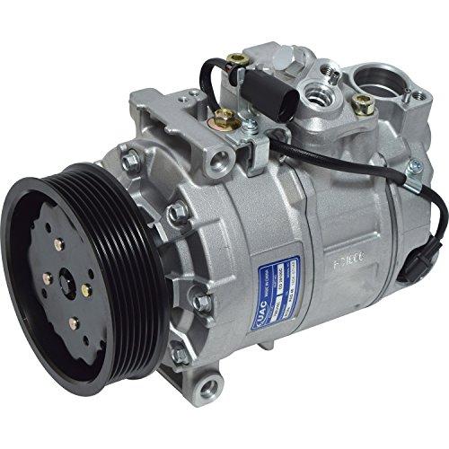 Universal Air Conditioner CO 29100C A/A/C Compressor