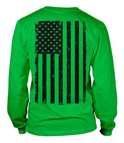 BIG B (Cool Designs For Tshirts)
