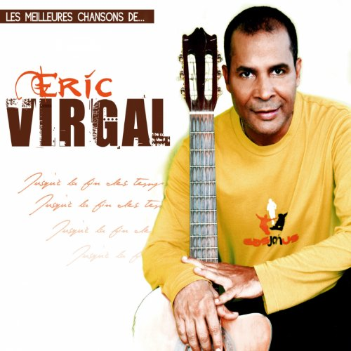 eric virgal coupable mp3