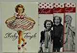Shirley Temple Little Darling Complete Collection 18 DVD Box Set