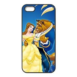 ORIGINE Disney Case Cover For iPhone 5S Case
