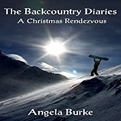 The Backcountry Diaries