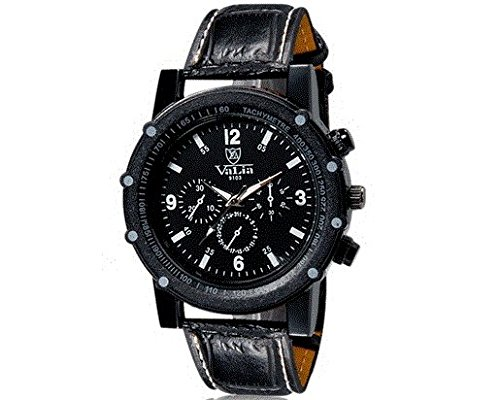 valia-9103-mens-fashionable-analog-watch-with-faux-leather-strap-black-m-by-ozone48