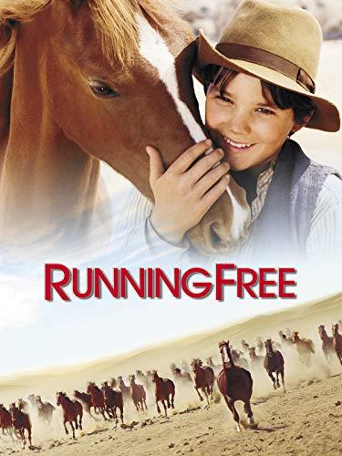 free educational movies - 3