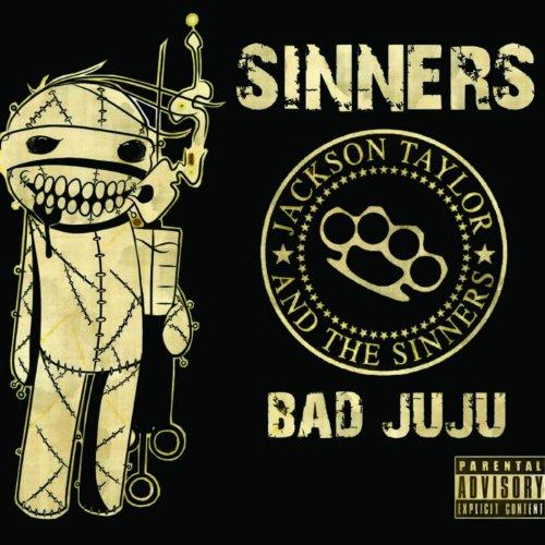 Bad JuJu [Explicit]