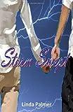 Storm Swept, Linda Palmer, 1449588352