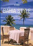 Bahia Style: ICON (Icons)