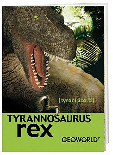 Geoworld T-Rex Skull by Geoworld (Image #3)