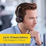 Jabra Evolve 75 MS Wireless Headset, Stereo
