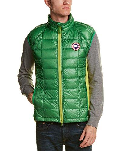vest canada goose - 8